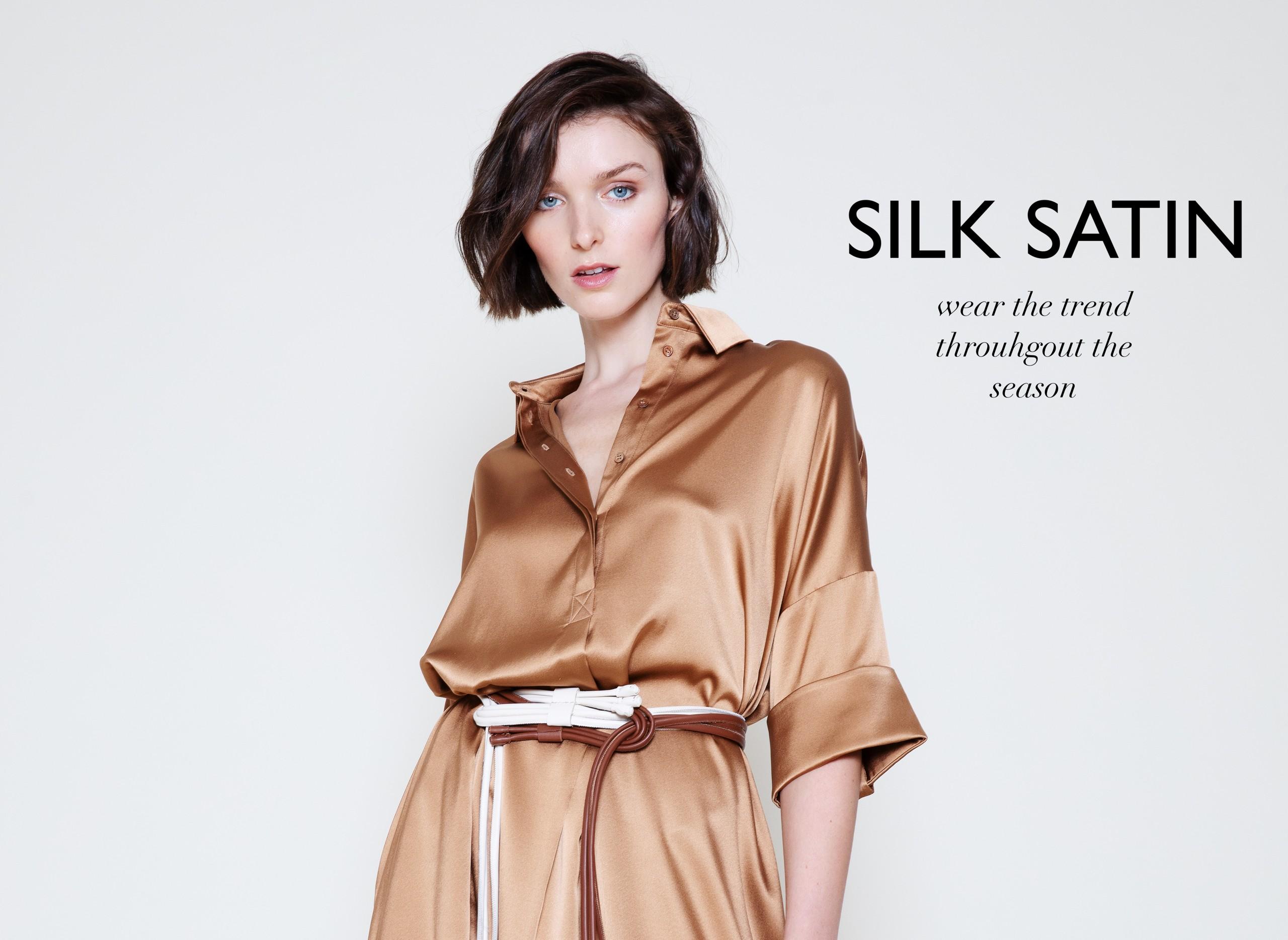 sly010   offizieller online shop   kleidung, schuhe